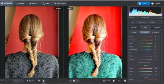 photoworks-fotoritocco-colore--prima-dopo