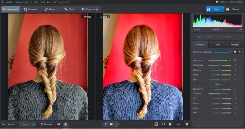 photoworks-fotoritocco-prima-dopo
