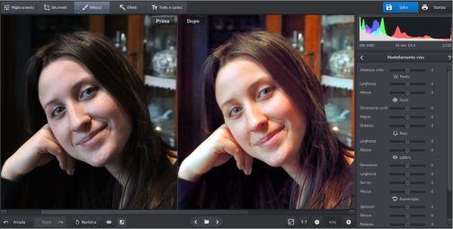 photoworks-fotoritocco-viso-prima-dopo