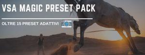 PresetPack