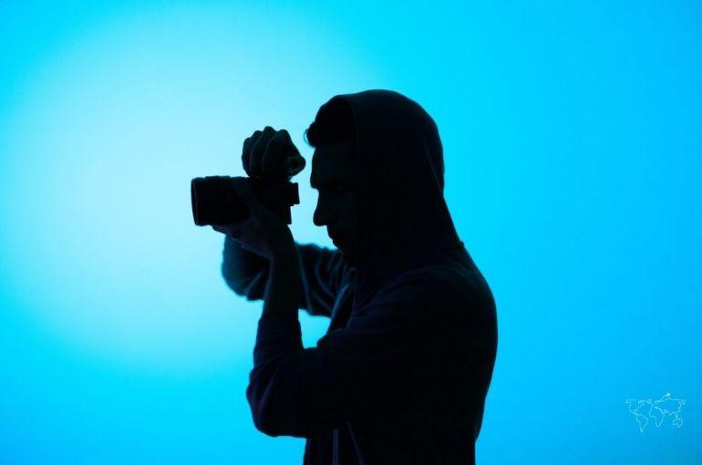quale macchina fotografica comprare