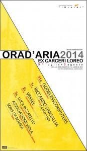 programma-festival-ora-aria