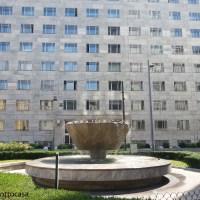 Ascolto il tuo cuore città :  da Piazza Cavour a Via Turati - parte 1