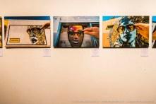 The-Art-Of-Shade-©-Cristina-Risciglione-34