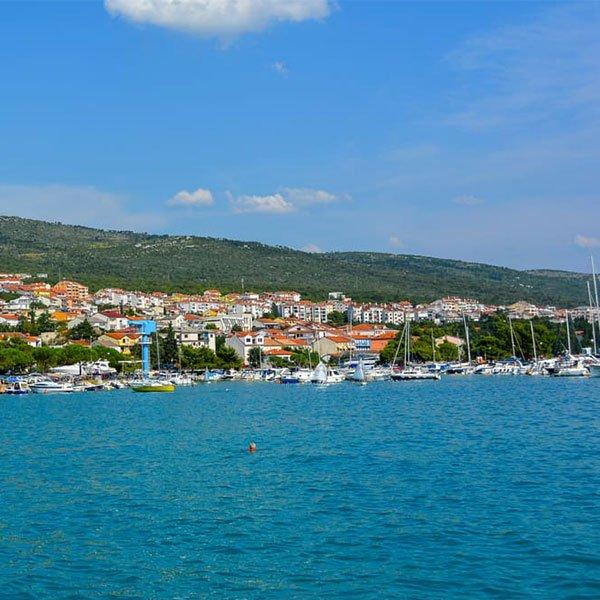 Crikvenica viaggio in croazia, viaggio in croazia, croazia vacanze, vacanze in croazia, vacanze croazia, tour croazia, vacanze croazia mare, villaggi croazia all inclusive eden, viaggio croazia, vacanze croazia 2019, villaggi croazia all inclusive, croazia vacanze mare, vacanze in croazia villaggi, croazia viaggio, vacanze in croazia mare, vacanze a pag, croazia vacanze isole, offerte croazia agosto 2019, villaggi croazia alpitour, villaggi all inclusive croazia, pacchetti vacanze croazia, vacanze in croazia offerte, vacanze croazia all inclusive, vacanze croazia agosto, tour operator croazia, tour croazia 2019, croazia vacanze consigli, villaggi turistici croazia all inclusive, vacanze in barca a vela croazia, croazia vacanze 2019, turisti per caso croazia, vacanze in croazia 2019, appartamenti vacanze croazia, croazia tour, villaggi vacanze croazia, vacanze in croazia prezzi, guida croazia, vacanze in istria, tour della croazia, villaggio vacanze croazia, viaggio in croazia in macchina, vacanze croazia agosto 2019, vacanze mare croazia, offerte croazia agosto all inclusive, vacanze in croazia con bambini, alpitour croazia, andare in croazia, croazia vacanze estive, offerte vacanze croazia, villaggi in croazia all inclusive, croazia villaggi all inclusive, vacanze pag, vacanze a dubrovnik, estate in croazia, dormire in croazia, viaggio itinerante croazia, pag vacanza, montenegro croazia, croazia vacanze giovani,