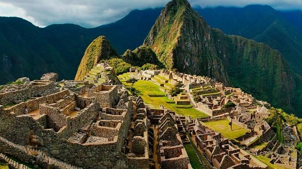 10 destinazioni a meno di 30 euro al giorno - perù
