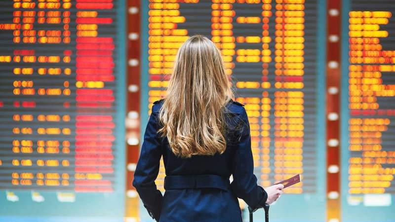 Volo Bologna – Podgorica: prezzi e offerte