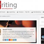 Content writer 4writing