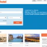 Content writer prontohotel.com