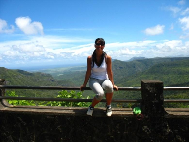 Vacanze alle Mauritius