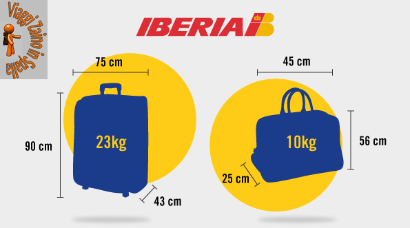 iberia-tamaño-maletas-new