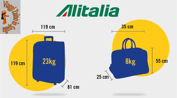 medidas_pesos_maletas-alitalia