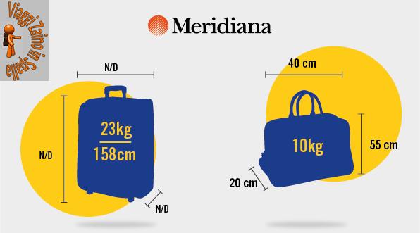 MERIDIANA_VZS