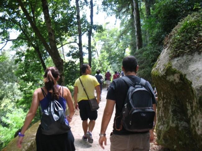 Viaggi zaino in spalla: vacanza in Portogallo