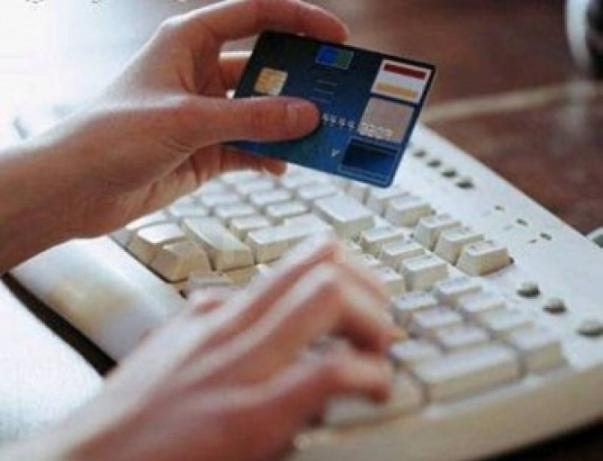 conviene viaggiare con i coupon?