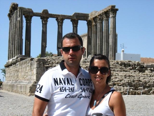Vacanze in Portogallo