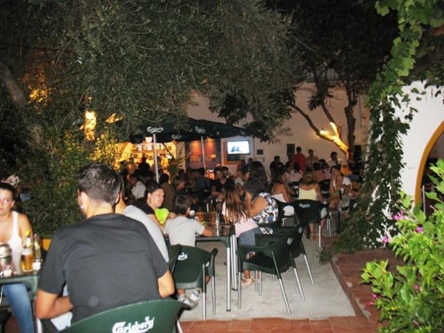 Vacanze in Portogallo: Evora