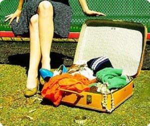 Viaggiare low cost con il baratto