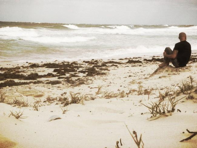 Vacanza a Cuba: la bellezza lontana da La Habana