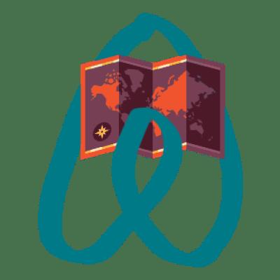 Sconto 30€ per la tua prenotazione Airbnb