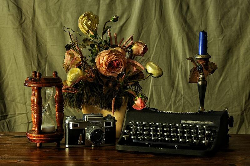 Corso di scrittura per travel blogger