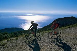 croatia_istra_cycling_0001