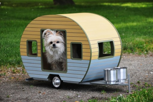 pet_trailer_camper_dog_house_06