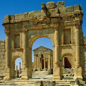Carthage 2