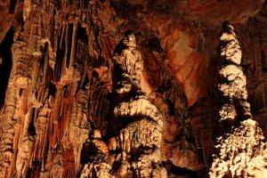 cave_grabovaca
