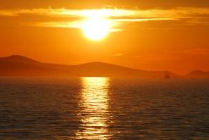zadar_sunset