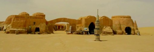 visite-decor-star-wars-tatooine-video