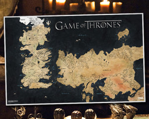 Game of thrones map canvasweekly game of thrones giveawaywesteros game of thrones map canvasweekly game of thrones giveawaywesteros canvas mapyahoo news rtq7dpwf gumiabroncs Images