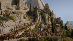 Game-of-thrones-tour-Klis