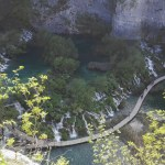 Plitvice by Via Globe