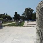 Zadar by Via Globe