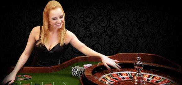 Judi Roulette Online Deposit Murah 50 Ribu Menang Banyak