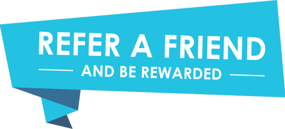 Refer-a-Friend-Viagrameds