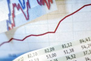 Expect Price Fluctuations by Jeff Holland