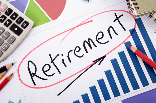 Jeff Holland - How Are You Planning For Retirement?