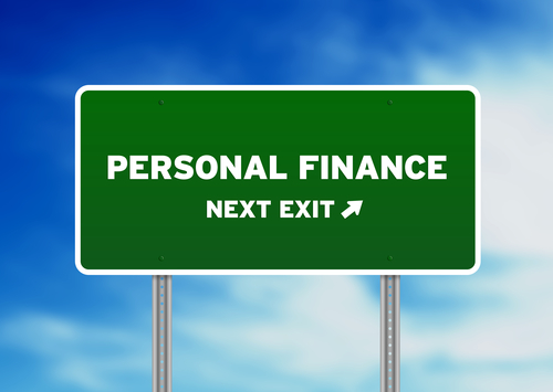 Jeff Holland - Personal Finance 101: Patience Is a Virtue