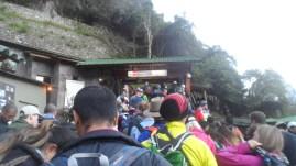 Machu Picchu, Viaje a Perú. Junio 2014