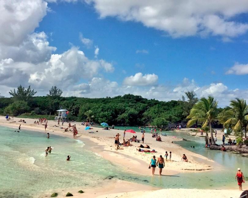 playa-del-carmen(13)