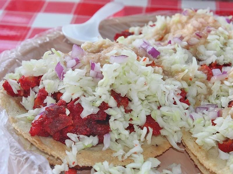 tacos--de-adobada