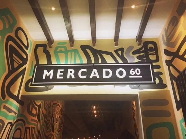 Merida (8)
