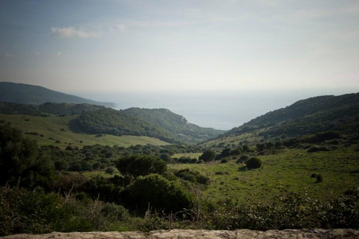 Ruta-senderismo-Algeciras-Tarifa-camino-interior9
