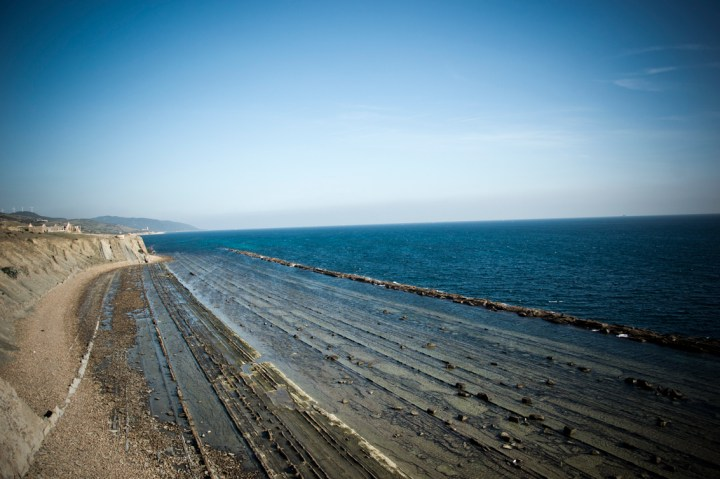 Ruta-senderismo-Algeciras-Tarifa-colada-de-la-costa8