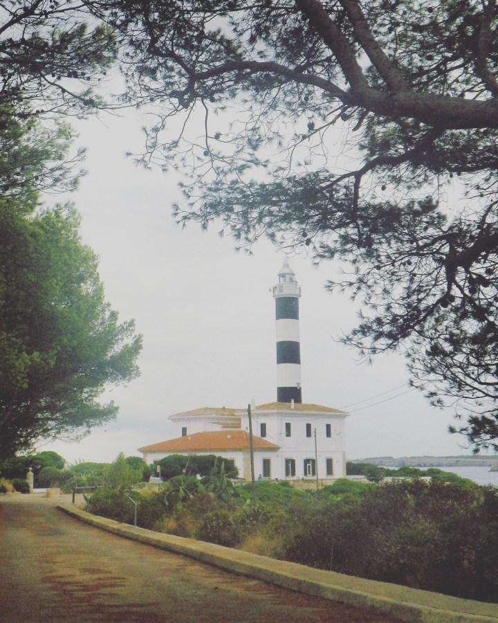 mallorca-faro-porto-colom-sonsoles-lozano