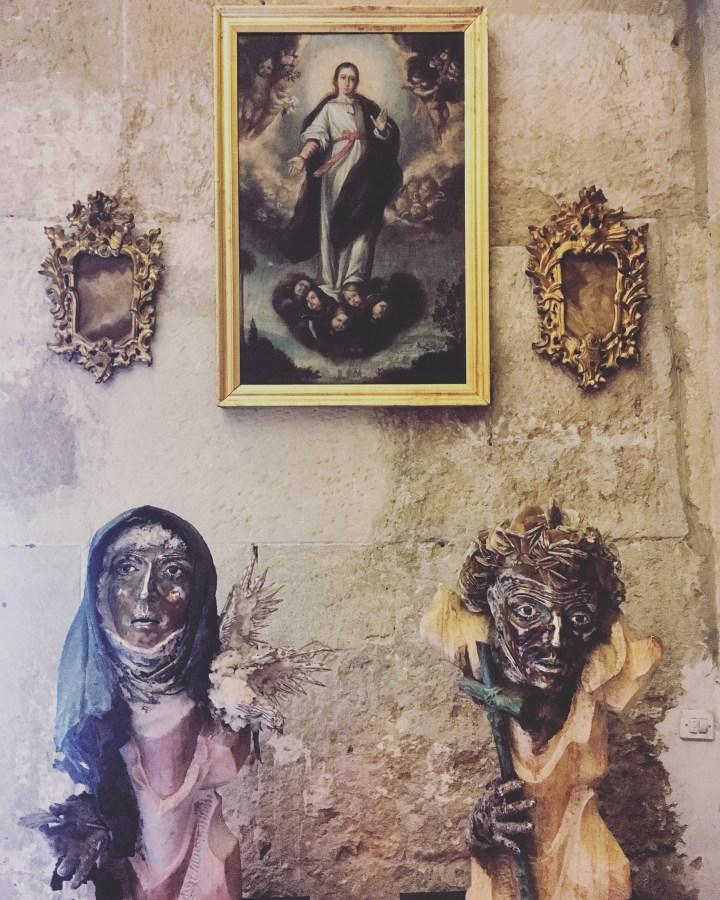 Cordoba-catedral-andalsur-sonsoles-lozano-2