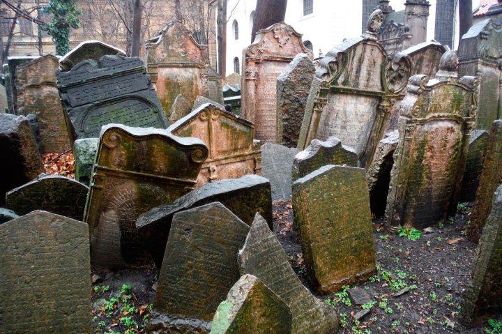 cementerio-judio-praga
