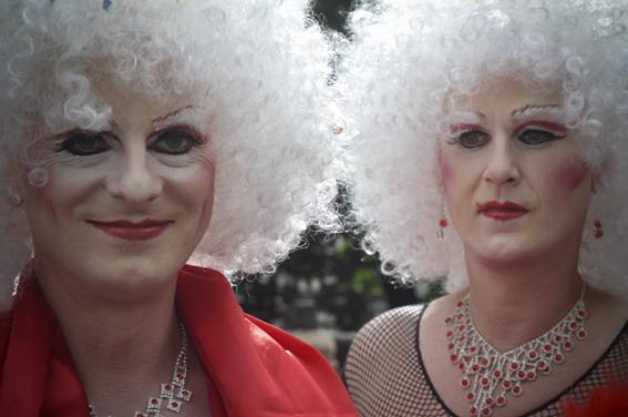 Gay parade_ Cayetana Fitz-James Stuart Fan Club1web